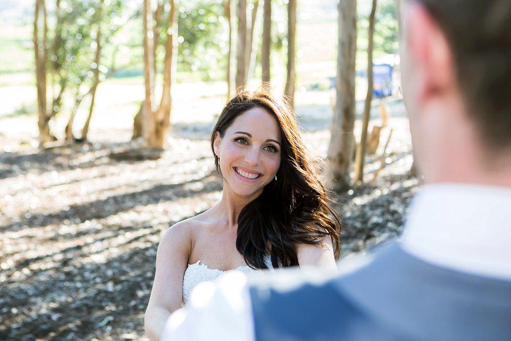 Nitida Wine Estate Wedding Expressions Photography 095