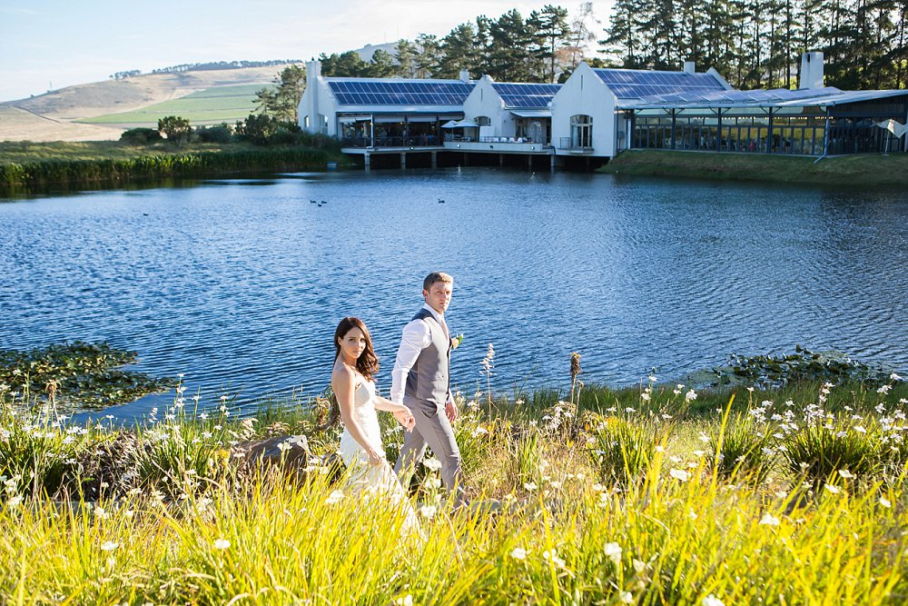 Nitida Wine Estate Wedding Expressions Photography 105