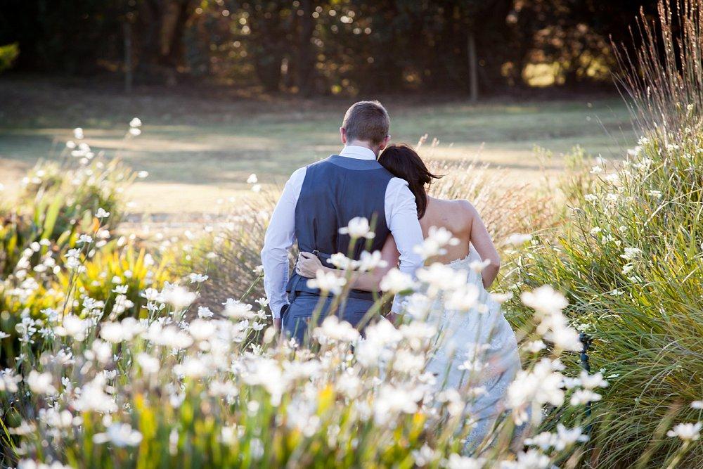 Nitida Wine Estate Wedding Expressions Photography 107
