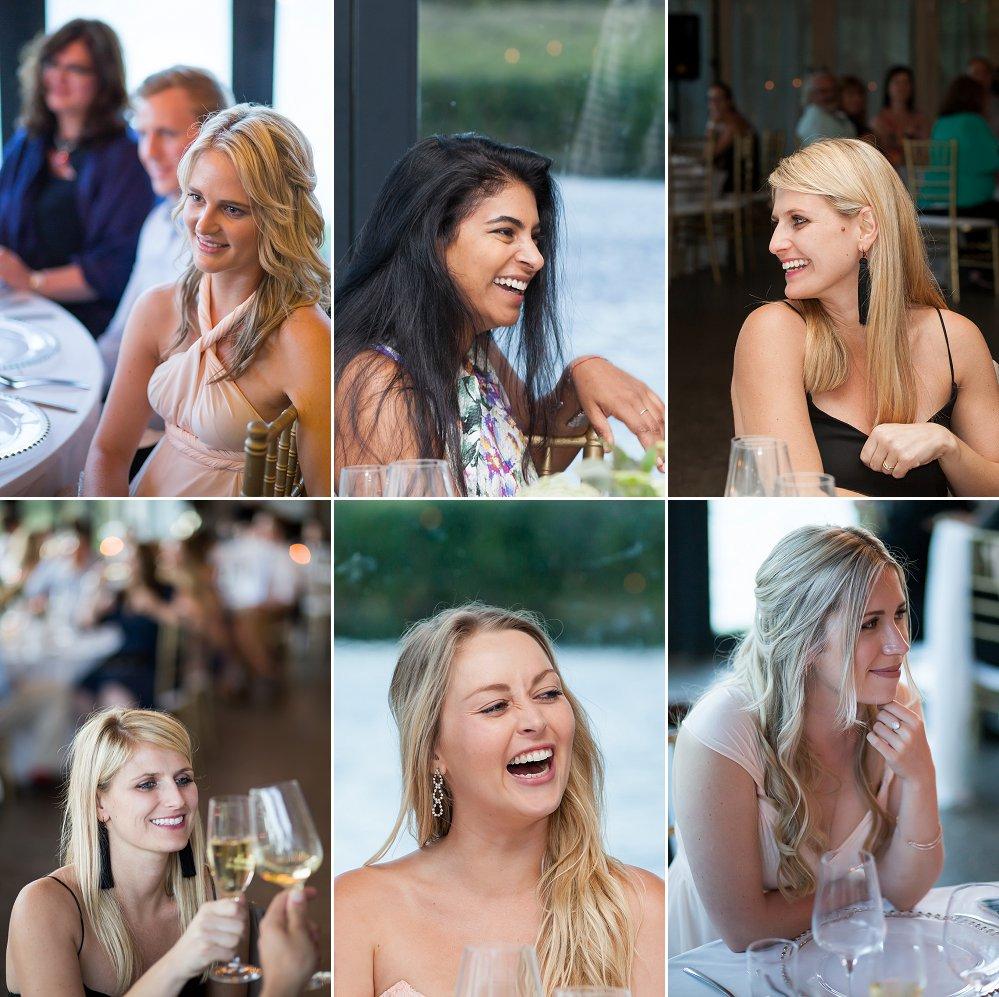 Nitida Wine Estate Wedding Expressions Photography 120