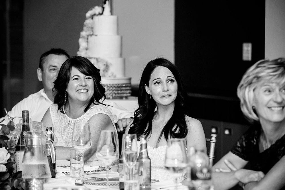 Nitida Wine Estate Wedding Expressions Photography 130