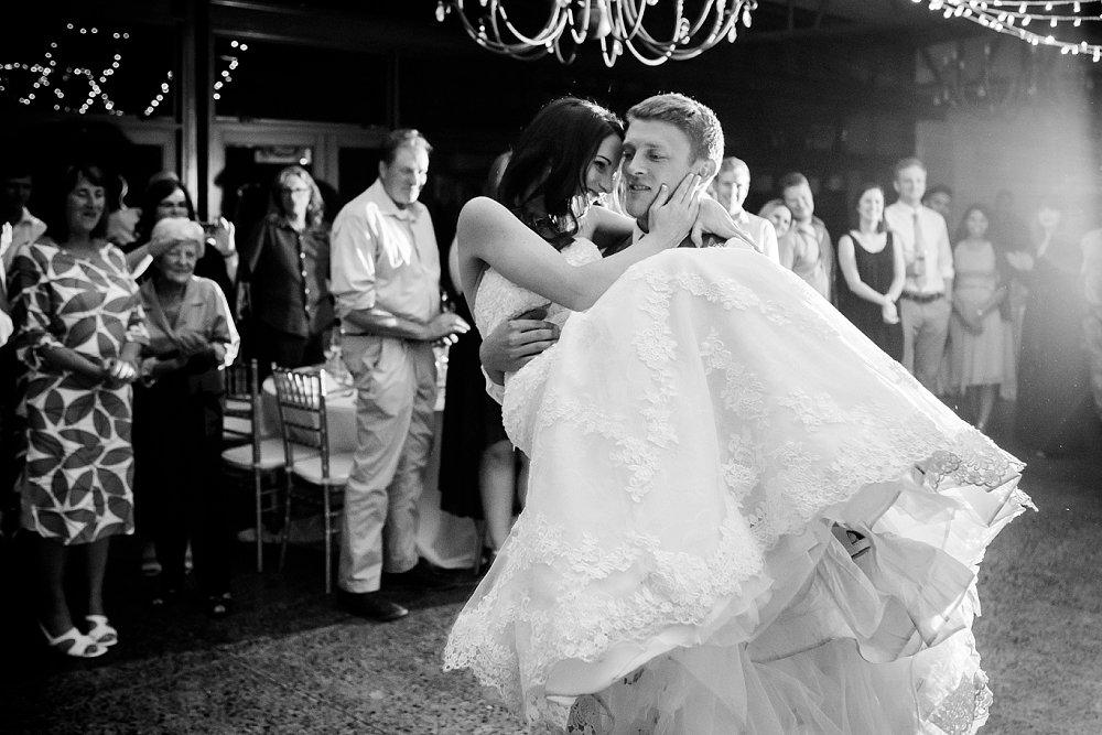 Nitida Wine Estate Wedding Expressions Photography 136