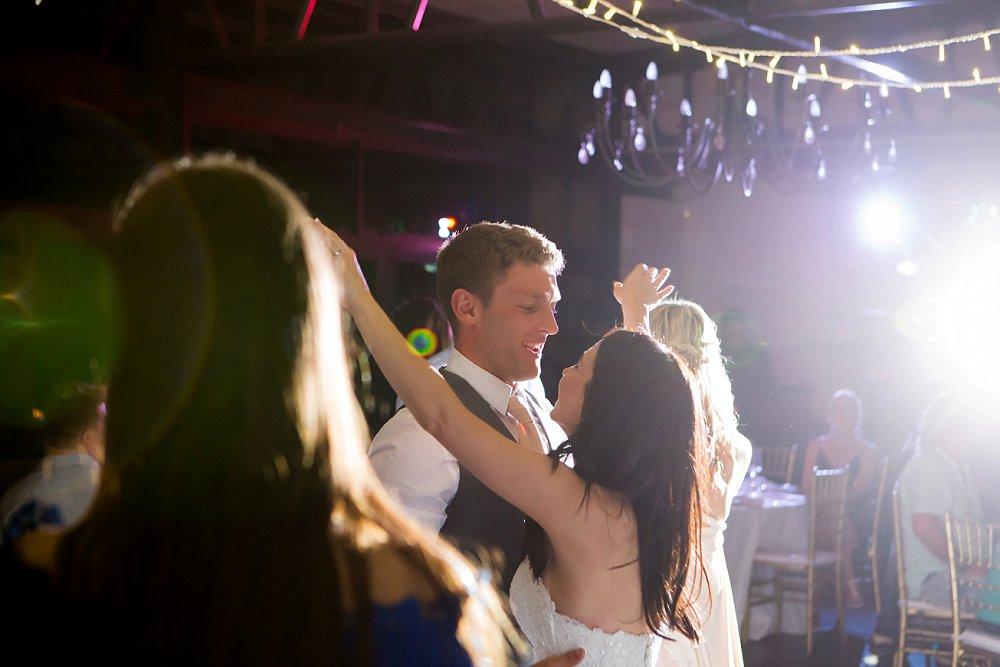 Nitida Wine Estate Wedding Expressions Photography 138