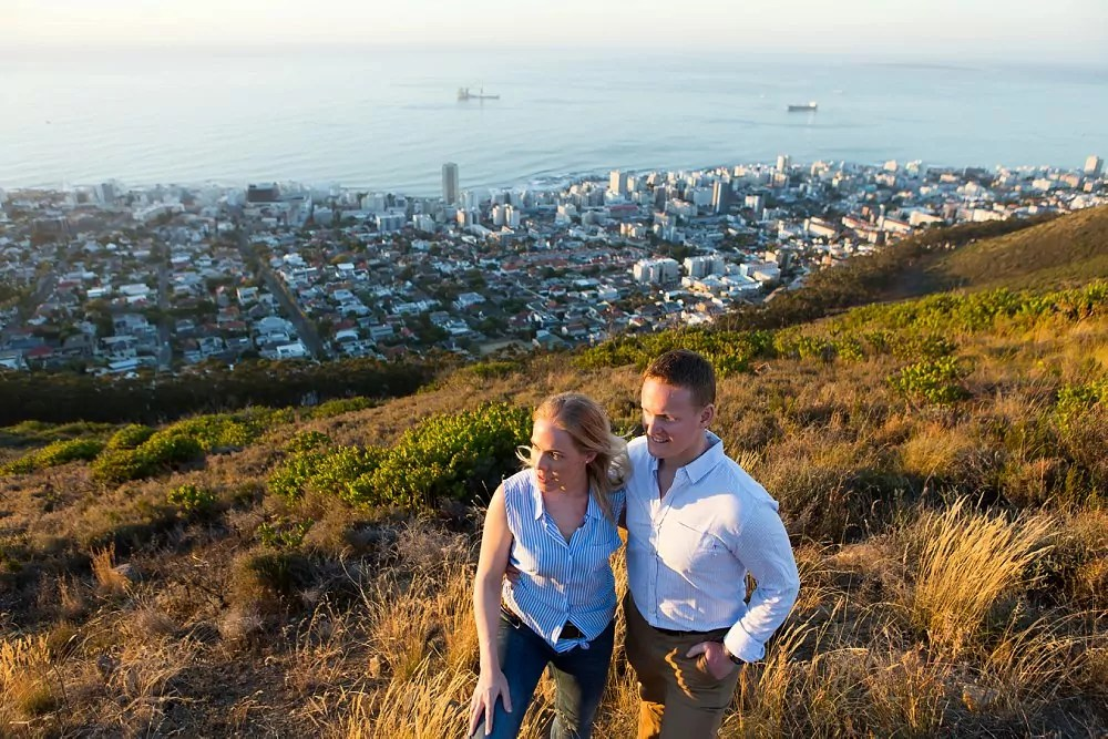 Signal Hill Engagment Shoot Expressions Photography 55