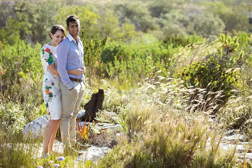 Silvermine Engagement Photo Shoot Expressions Photography 03