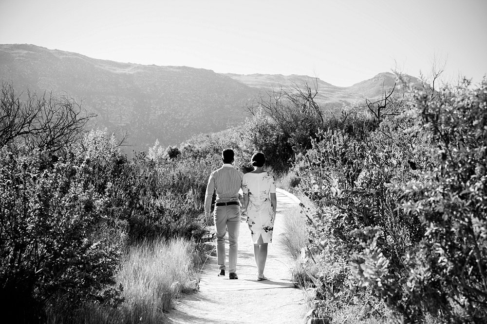Silvermine Engagement Photo Shoot Expressions Photography 14