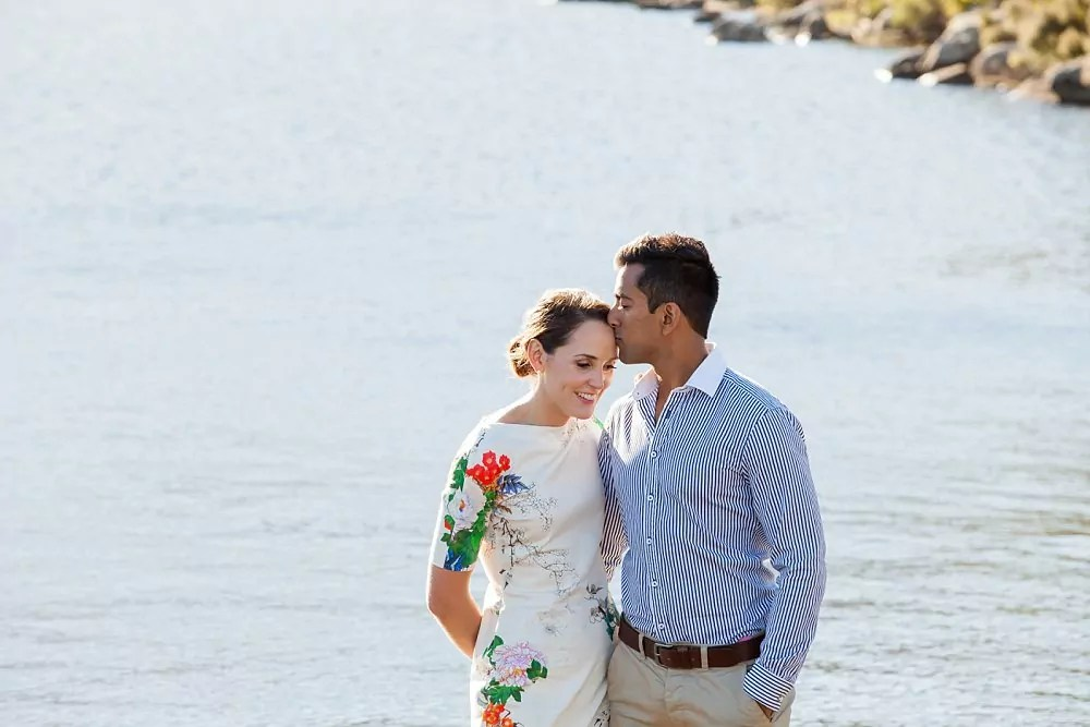 Silvermine Engagement Photo Shoot Expressions Photography 21