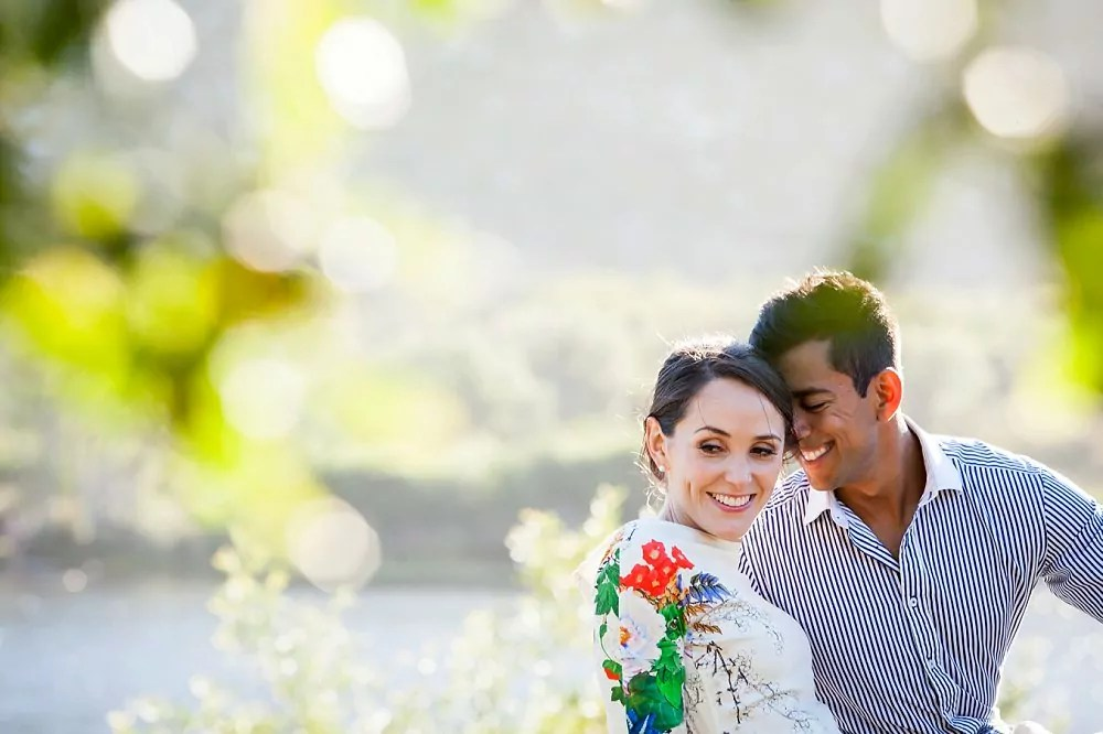 Silvermine Engagement Photo Shoot Expressions Photography 24