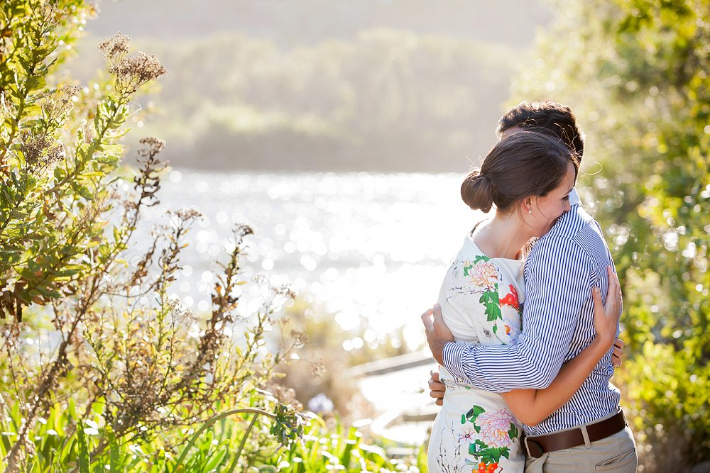 Silvermine Engagement Photo Shoot Expressions Photography 27