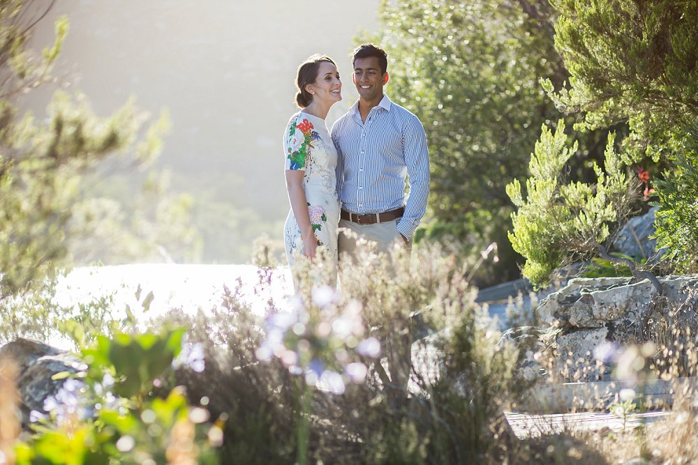 Silvermine Engagement Photo Shoot Expressions Photography 39