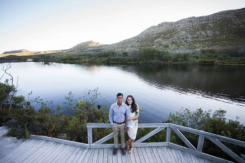 Silvermine Engagement Photo Shoot Expressions Photography 54