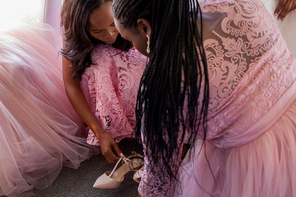 Eensgezind Durbanville Wedding Expressions Photography 032