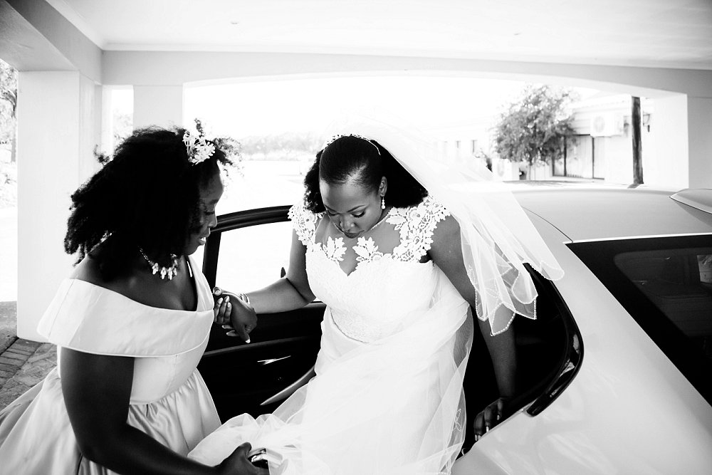 Eensgezind Durbanville Wedding Expressions Photography 052