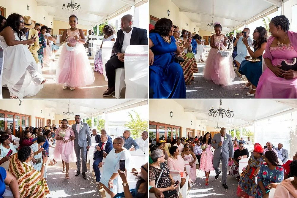 Eensgezind Durbanville Wedding Expressions Photography 057