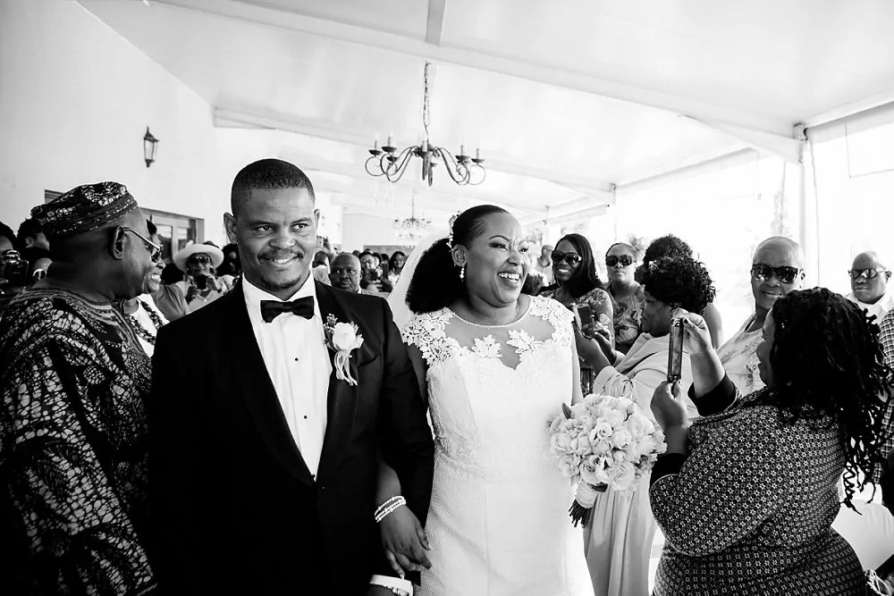 Eensgezind Durbanville Wedding Expressions Photography 065