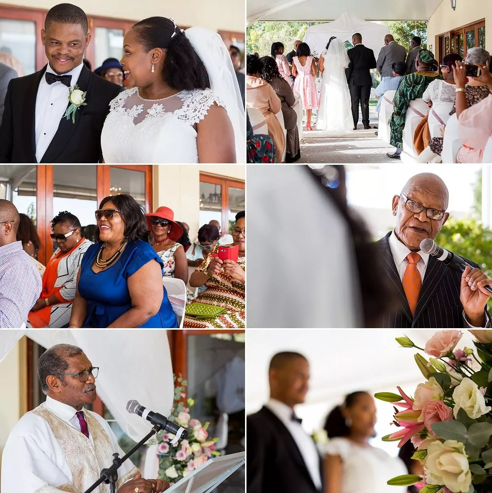 Eensgezind Durbanville Wedding Expressions Photography 066