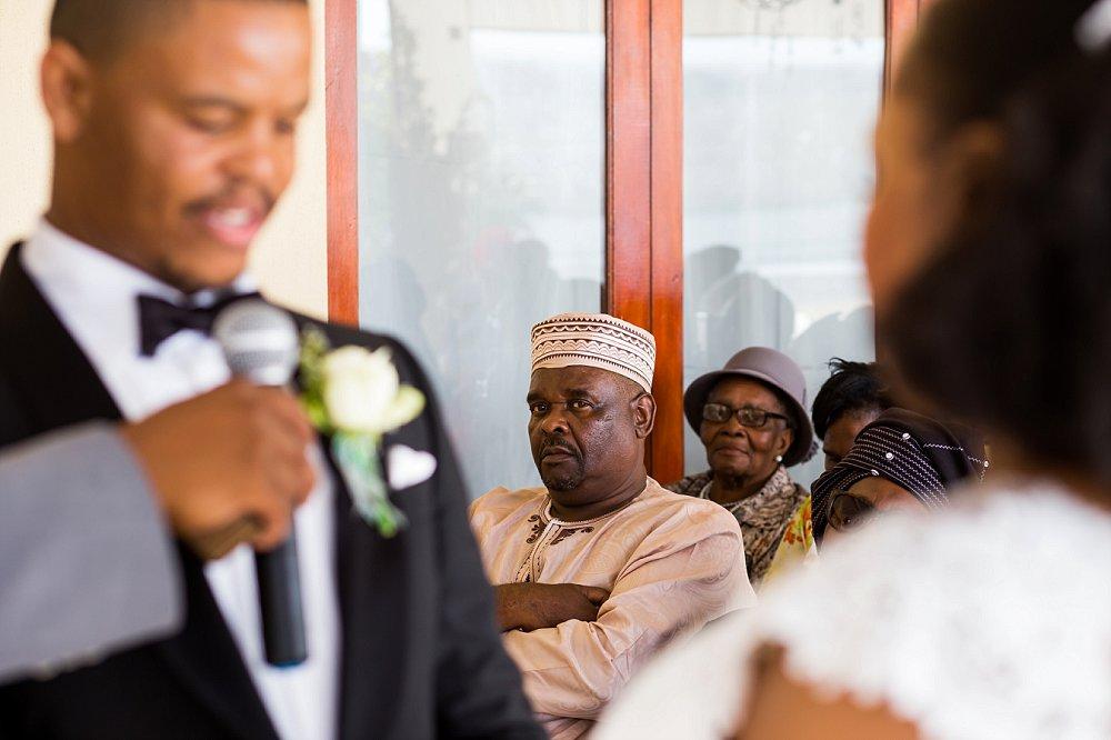 Eensgezind Durbanville Wedding Expressions Photography 070
