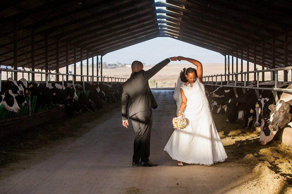 Eensgezind Durbanville Wedding Expressions Photography 097