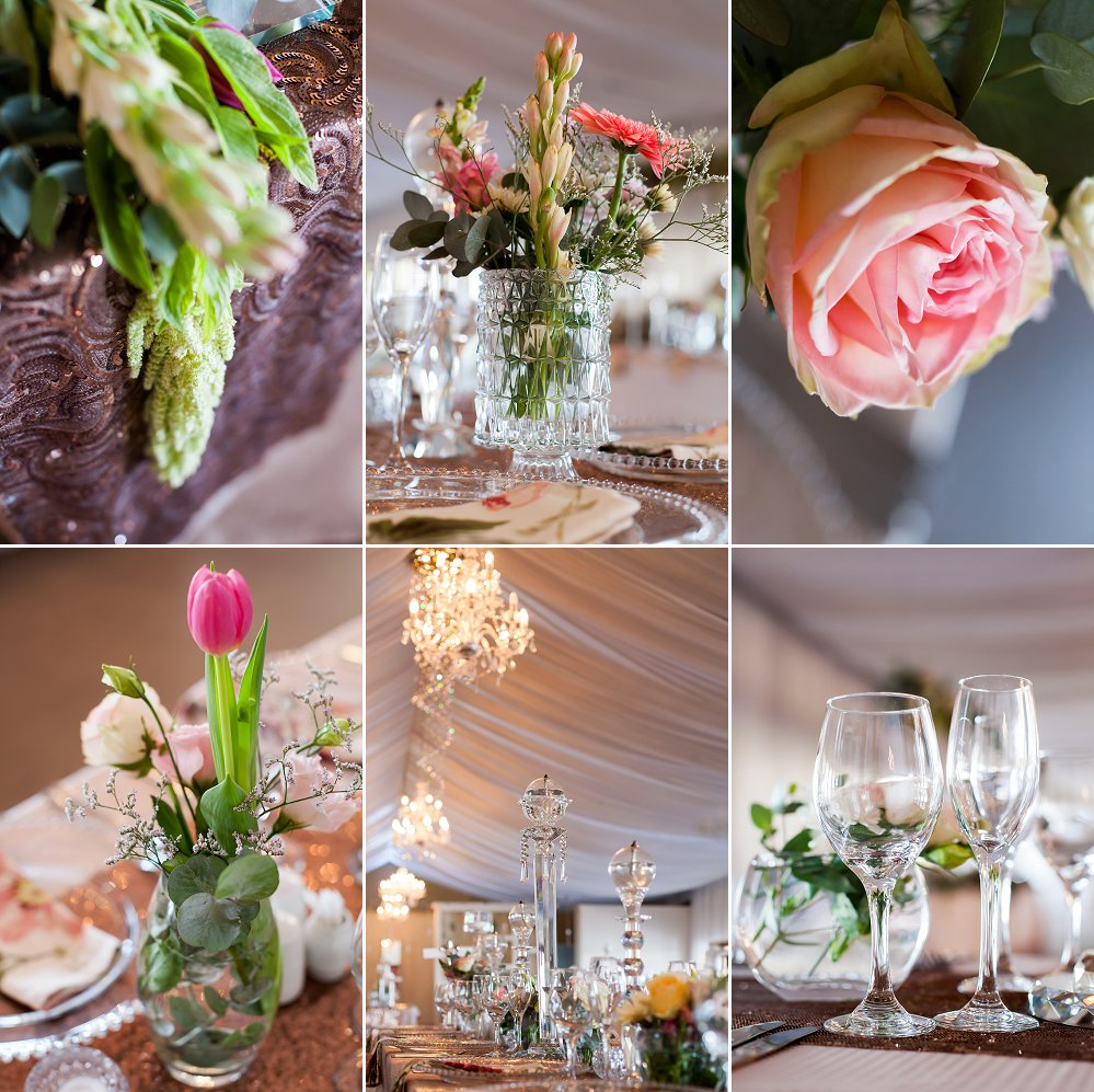 Eensgezind Durbanville Wedding Expressions Photography 130