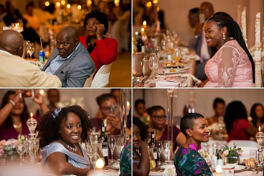 Eensgezind Durbanville Wedding Expressions Photography 144