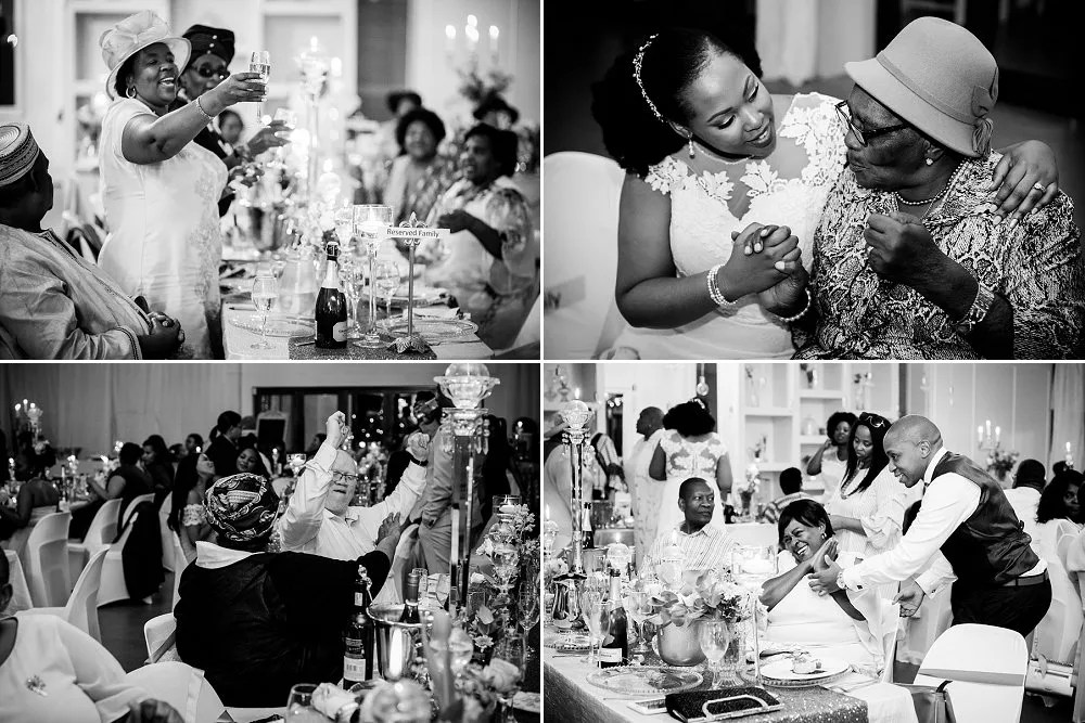 Eensgezind Durbanville Wedding Expressions Photography 151