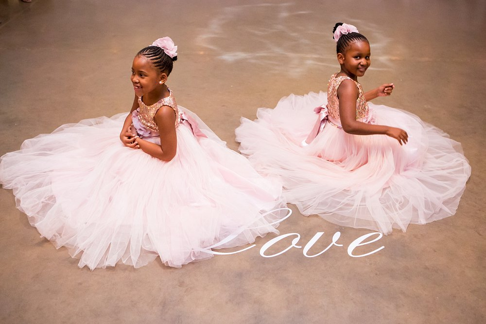 Eensgezind Durbanville Wedding Expressions Photography 159