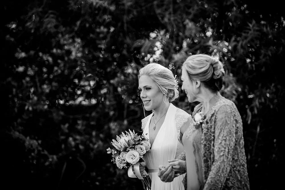 Hudsons Destination Wedding Expressions Photography 053
