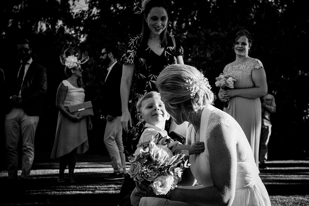Hudsons Destination Wedding Expressions Photography 079