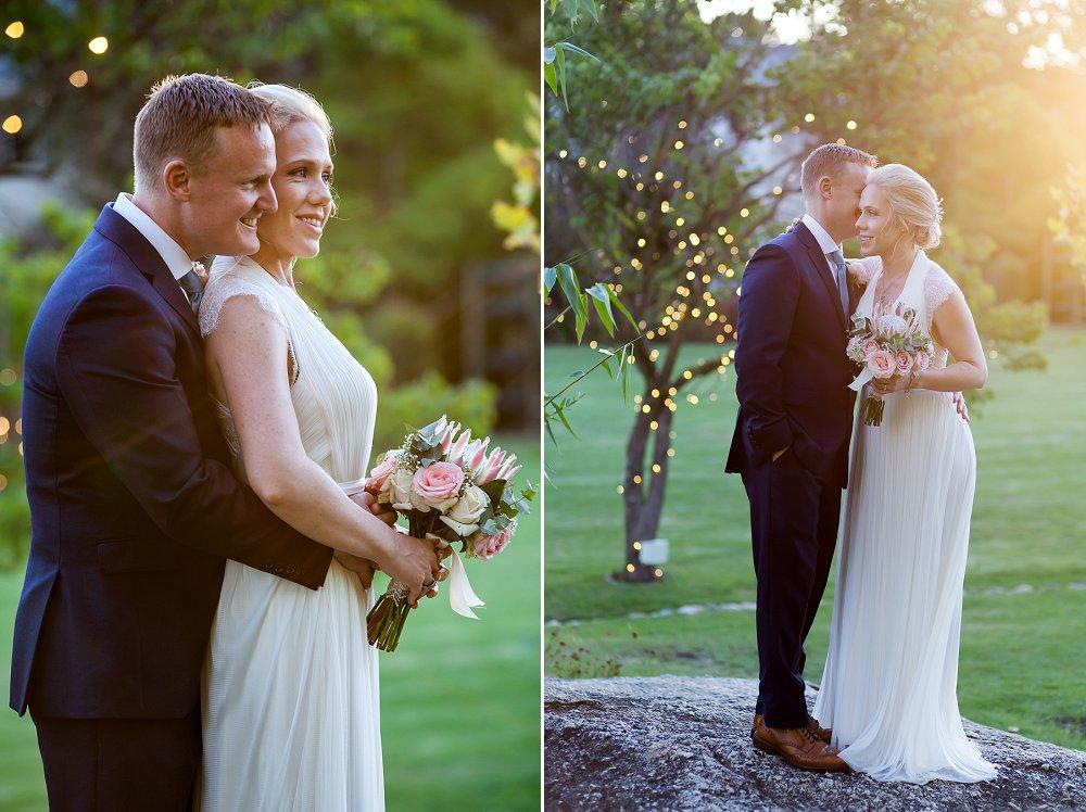 Hudsons Destination Wedding Expressions Photography 108