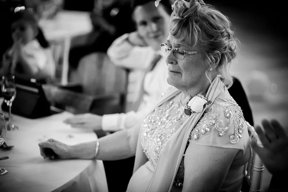 Hudsons Destination Wedding Expressions Photography 151