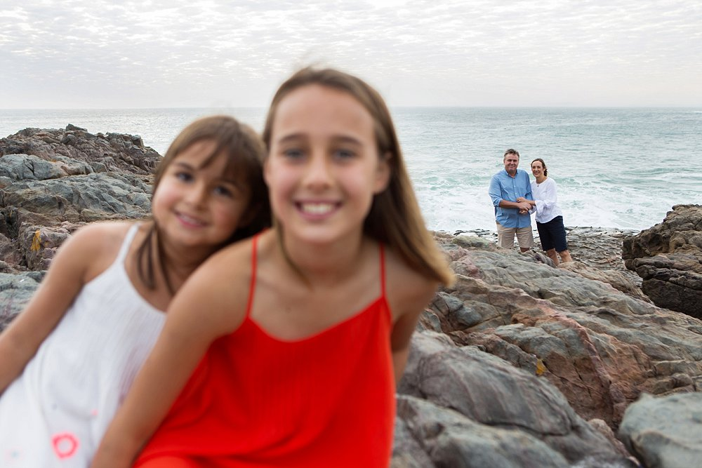 Yzerfontein Family Photoshoot Expressions Photography 023