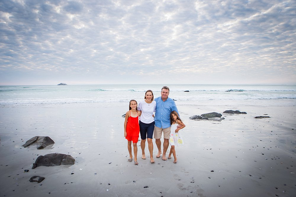 Yzerfontein Family Photoshoot Expressions Photography 040