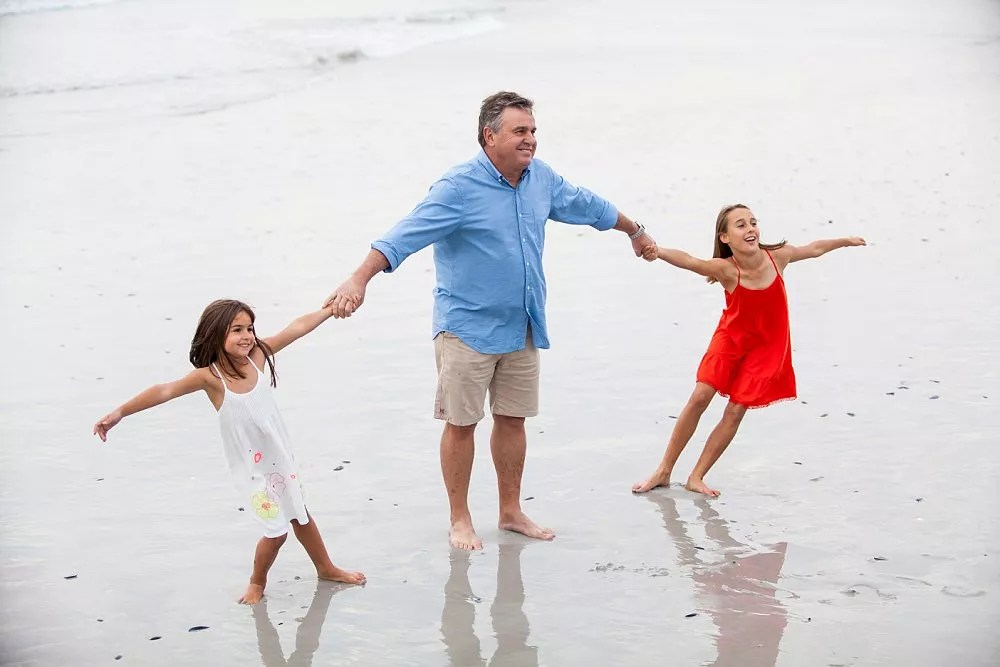 Yzerfontein Family Photoshoot Expressions Photography 042