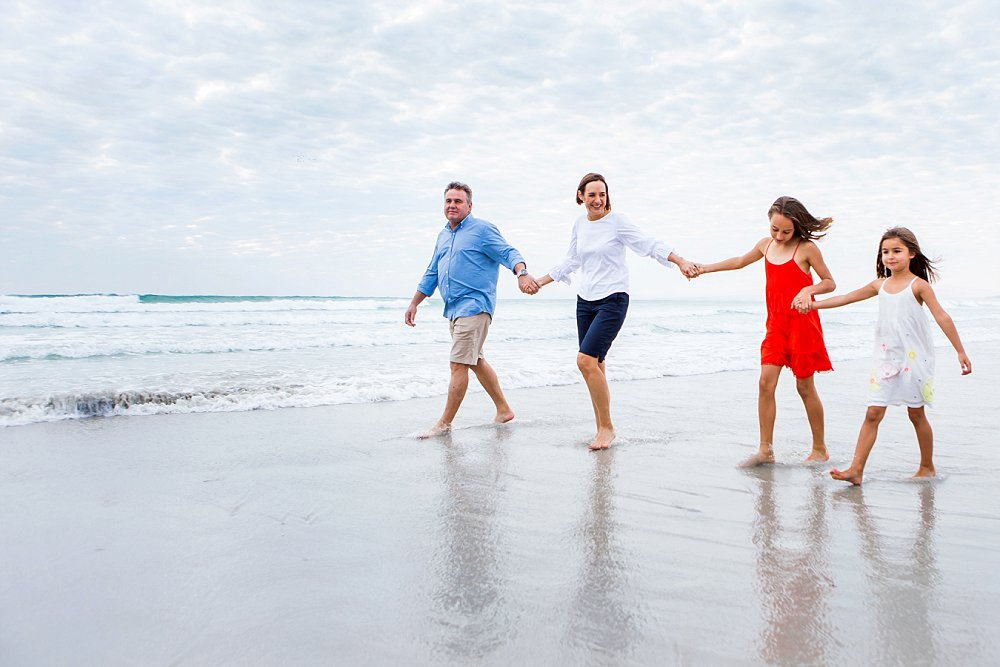 Yzerfontein Family Photoshoot Expressions Photography 047