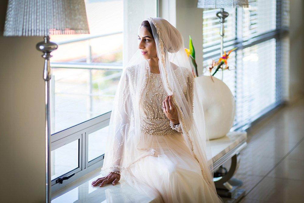 Stellenbosch Autumn Wedding Expressions Photography 037