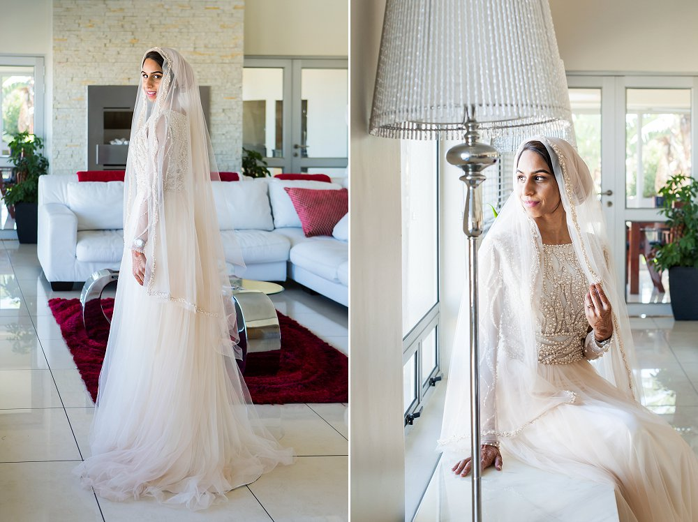 Stellenbosch Autumn Wedding Expressions Photography 040