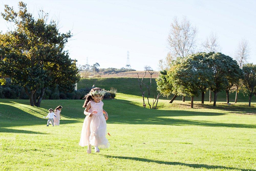 Stellenbosch Autumn Wedding Expressions Photography 134