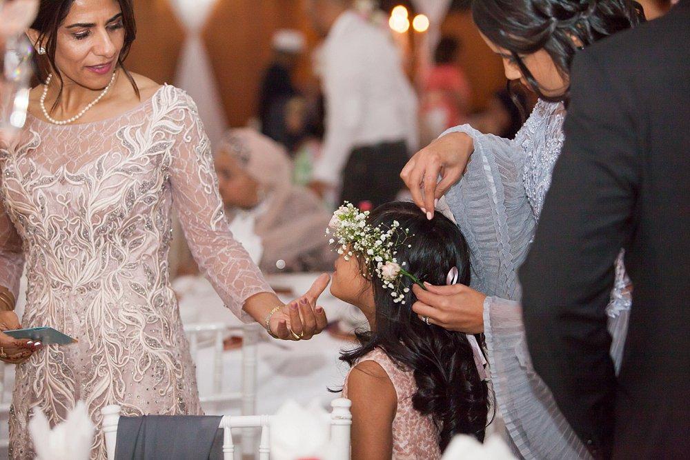 Stellenbosch Autumn Wedding Expressions Photography 155