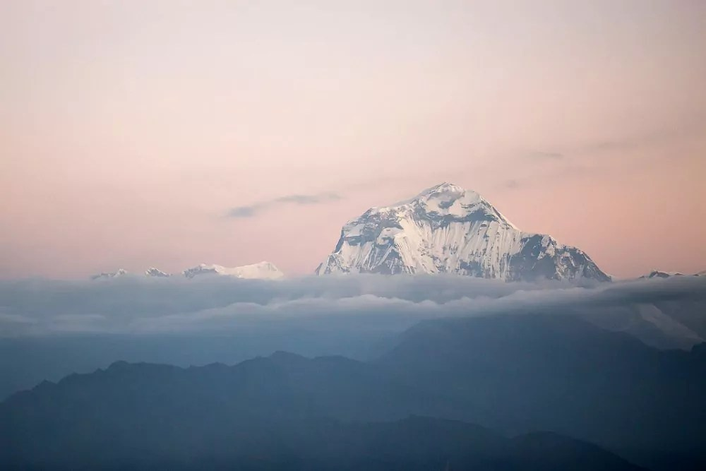 Annapurna Trekking Adventures Expressions Photography 063