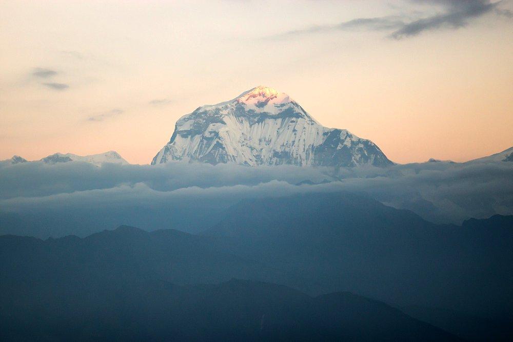 Annapurna Trekking Adventures Expressions Photography 064