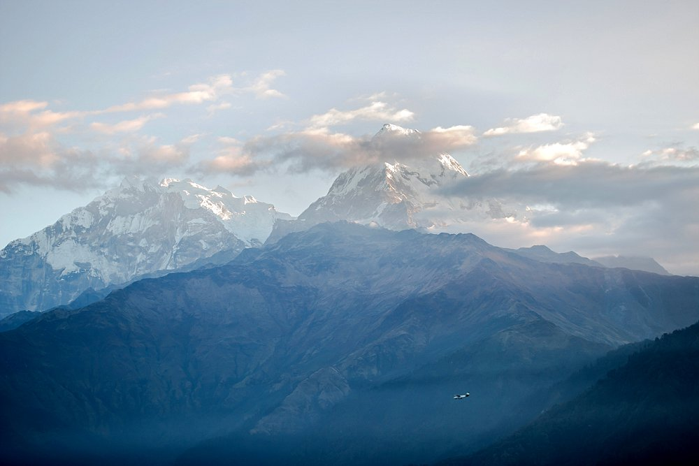 Annapurna Trekking Adventures Expressions Photography 065