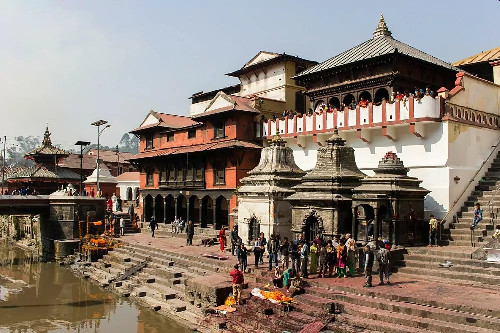 Images of Kathmandu & Bhaktapur Expressions Photography 073