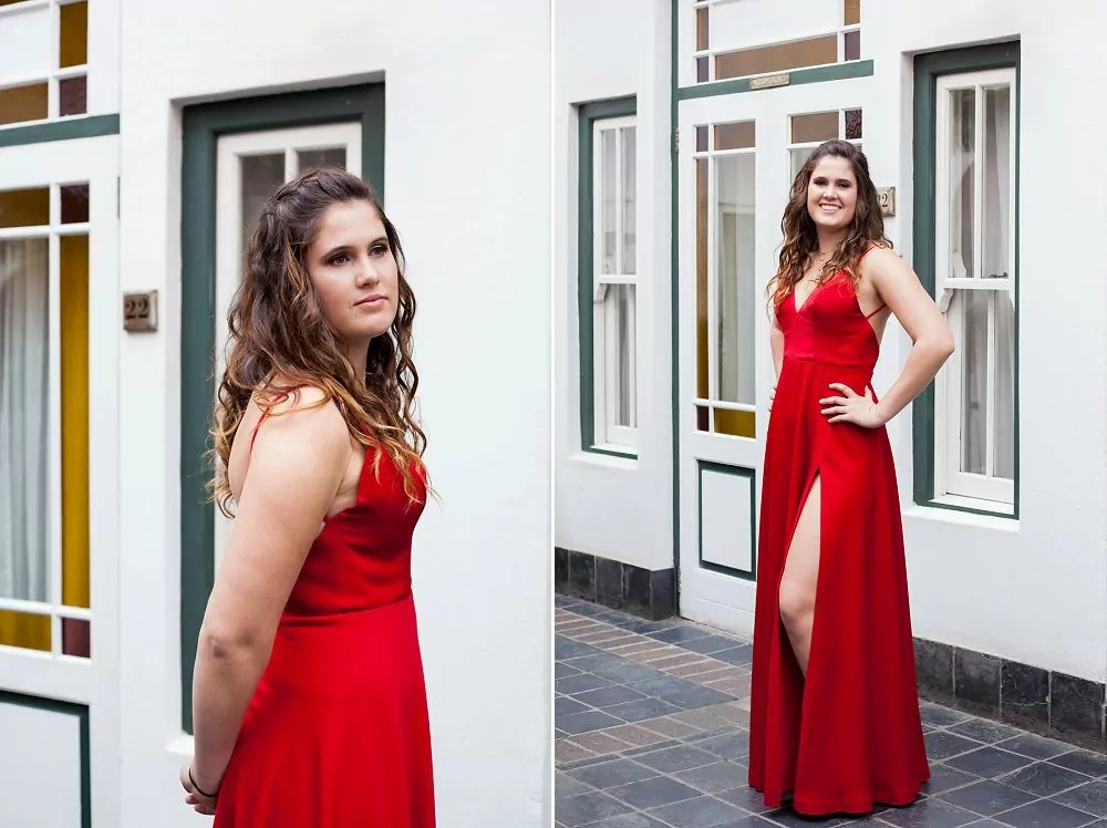 Stellenbosch Matric Dance Photos Expressions Photography 004