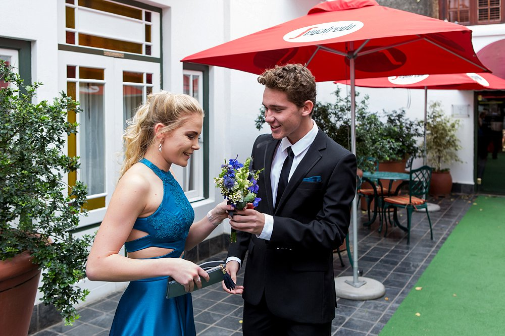 Stellenbosch Matric Dance Photos Expressions Photography 021