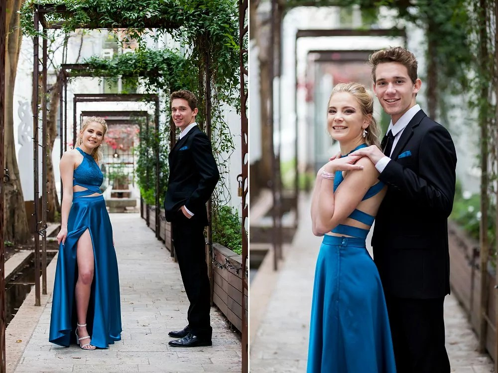 Stellenbosch Matric Dance Photos Expressions Photography 051