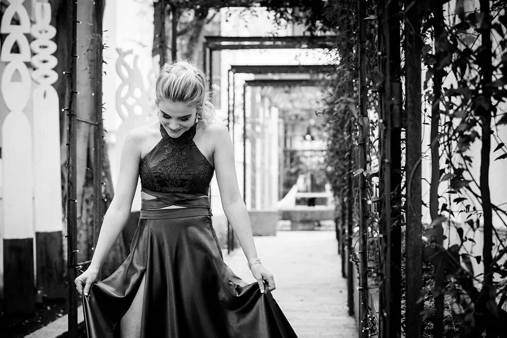 Stellenbosch Matric Dance Photos Expressions Photography 052