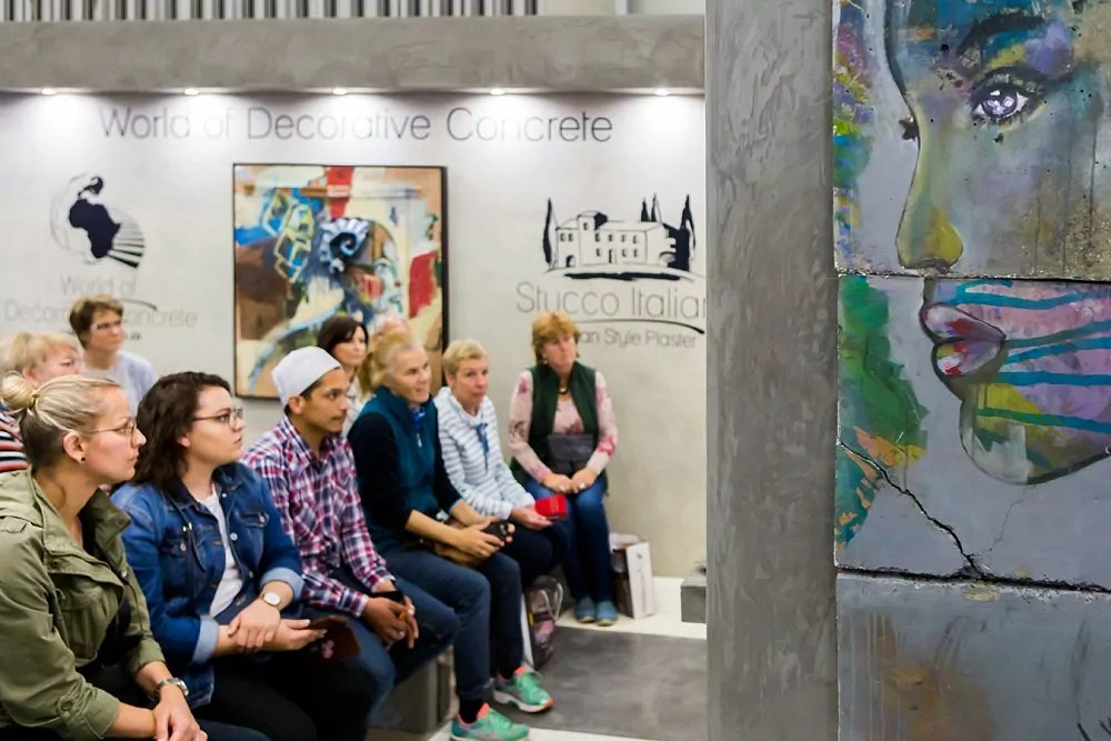 CTICC Event Photography Expressions Photography 179