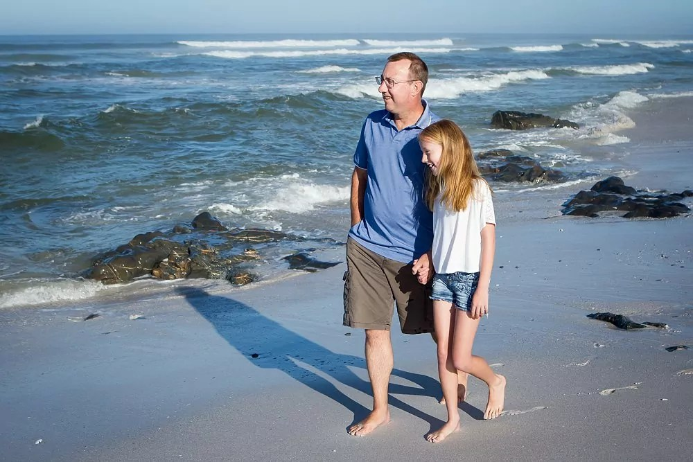 Cape Town Family Beach Shoot Expressions Photography 027