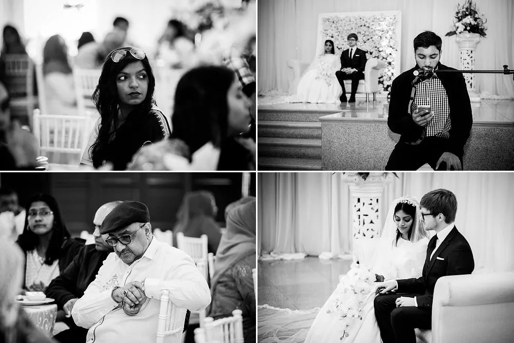 Cavalli Estate Wedding Expressions Photography 123