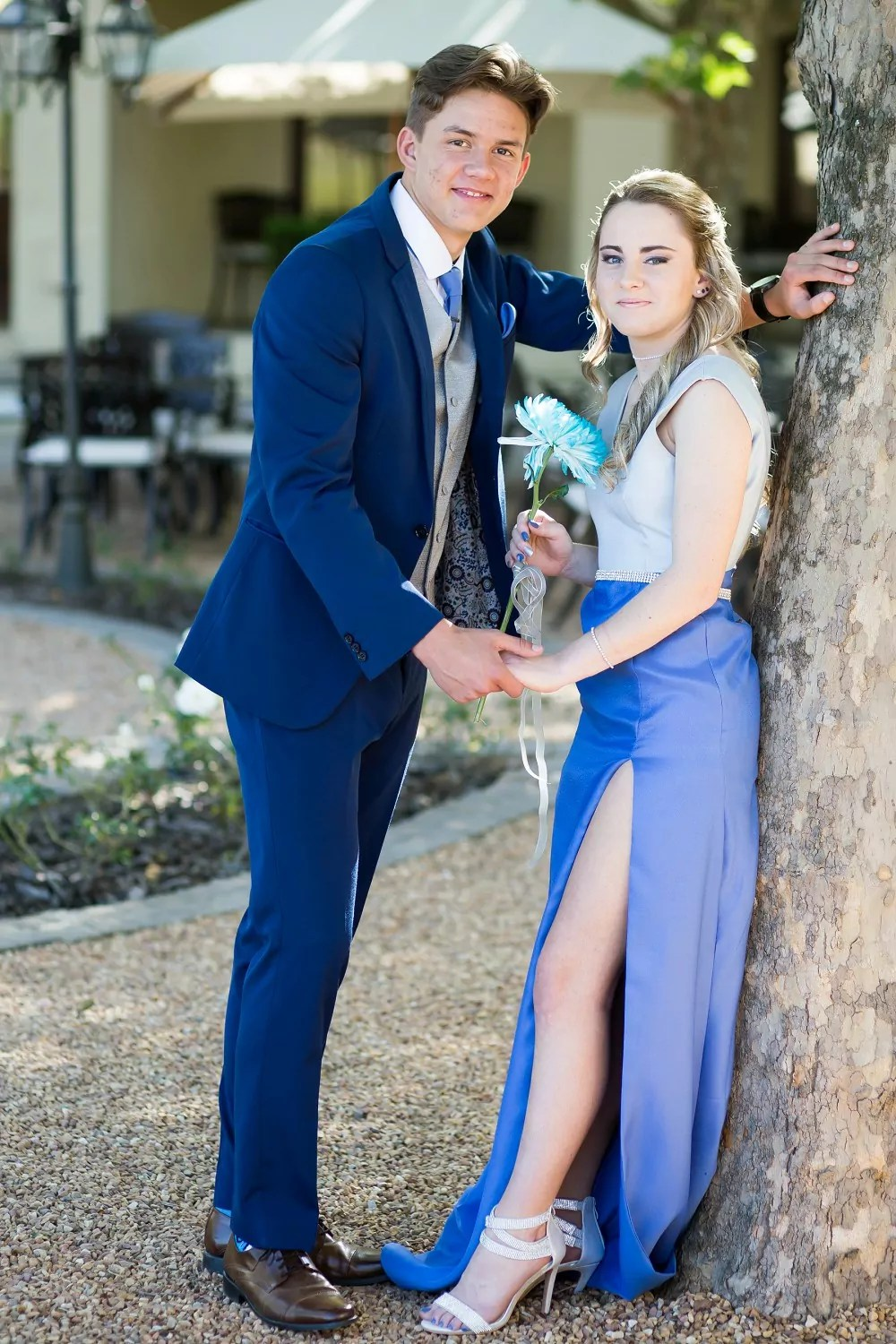 Cape Town matric dance photos Expressions Photography 005